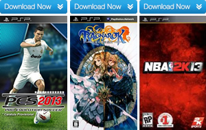 download psp game copy